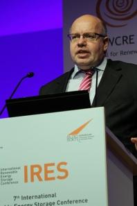 Lizenz: Flickr.com (EnergieAgentur.NRW)  CC BY 2.0